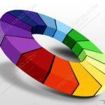 Color Wheel Design Ideas Best Fashion