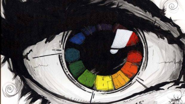 Color Wheel Ideas Pinterest Wheels Projects