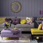 Color Wheel Interior Design Creative