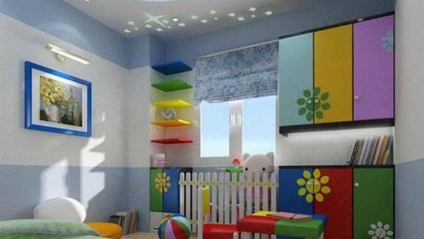 Color Wheel Interior Design Real