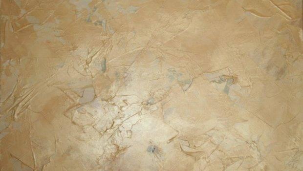 Colorado Faux Painting Inc Denver Artists
