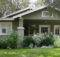 Colors Inspirationf Your House Article Exterior Paint