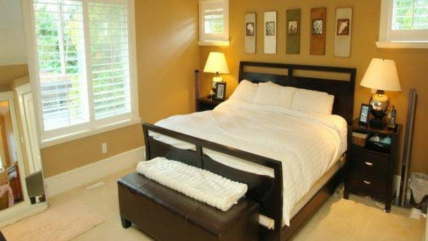 Colors Small Bedrooms Amazing Paint