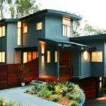 Come Good House Design