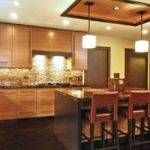 Commercial Kitchen Design Cabinets
