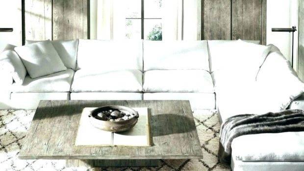Company Makes Furniture Restoration Hardware
