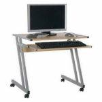 Computer Desks Small Spaces Ideas Home Interior Design