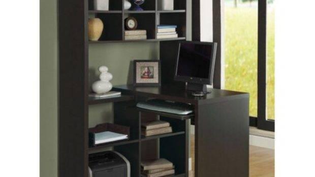 Computer Desks Small Spaces Joy Studio Design