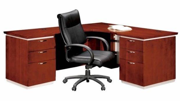 Computer Work Desk Plans Ideas Cool Desks