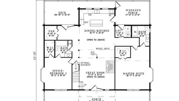 Conex Box Home Floor Plans Joy Studio Design Best