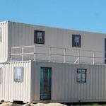 Conex Box Plans Joy Studio Design Homes