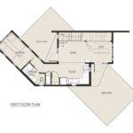 Conex Homes Floor Plans Joy Studio Design Best