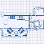 Conex House Designs Truckconversion Forums