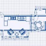 Conex House Designs Truckconversion Forums
