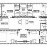 Conex House Plans Connex Homes Shipping Container Apartment