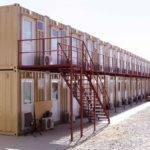 Conex House Plans Shipping Container Homes
