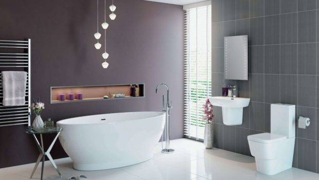 Consider Remodeling Your Bathroom