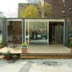 Container Box Hometiny House Swoon