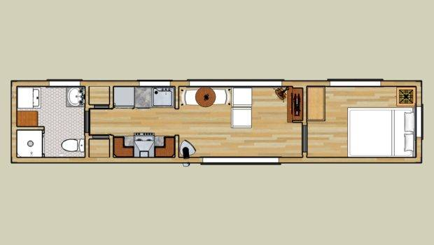 Container Home Blog Shipping Design