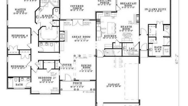 Container Homes Floor Plans Joy Studio Design