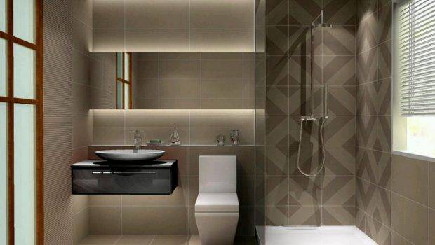 Contemporary Bathroom Accessories Decoration Industry Standard