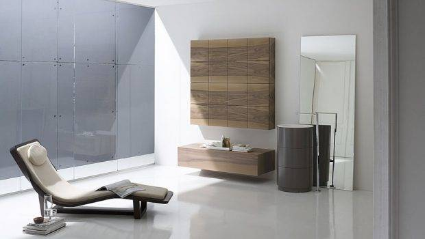Contemporary Bathroom Designs Arlexitalia Cool Modern