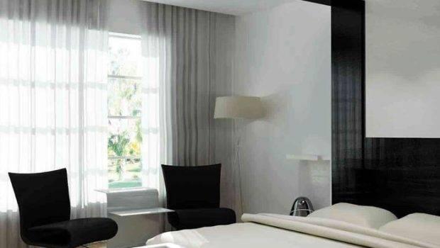 Contemporary Bedroom Ideas Jazz Your