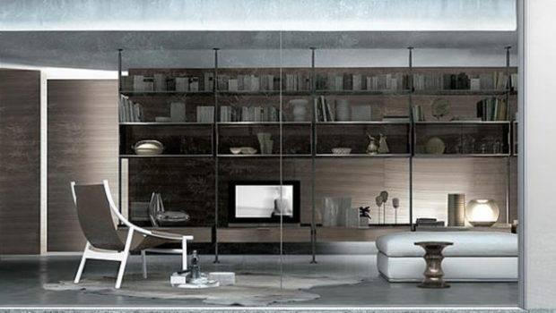 Contemporary Bookshelves Architecture Fair Black Modern Cube Bookcase