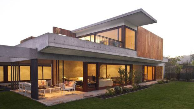 Contemporary Design Home Surprising Inspiring Ideas