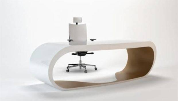 Contemporary Elegant Office Desk Your Home Google