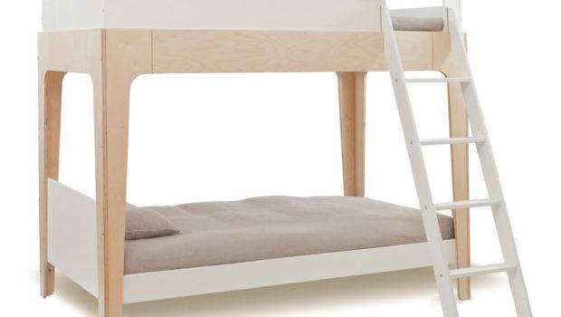 Contemporary Loft Beds Designed Design Fab Look Space They