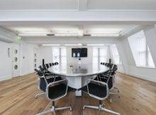 Contemporary Office Decor Awesome Ideas