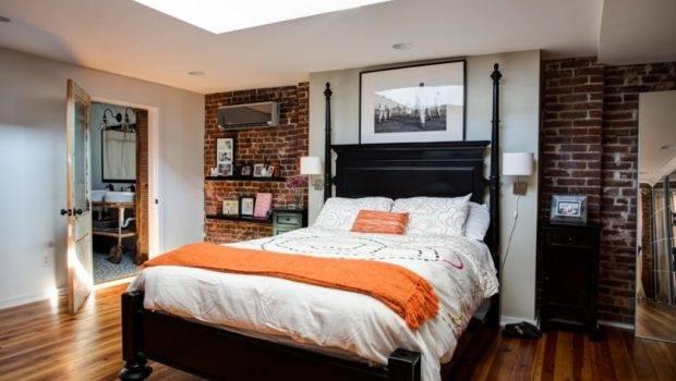 Converting Garage Bedroom Marceladick