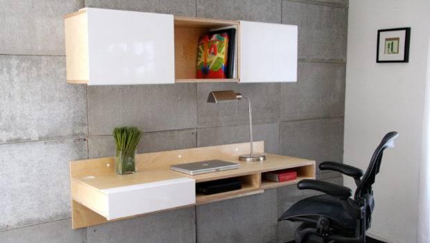 Cool Aeron Chair Inspiring Bookcase Best Home Office Desk Ideas