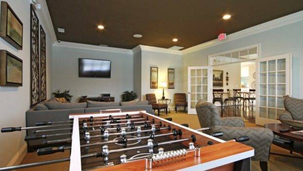 Cool Apartment Amenities Missing Out