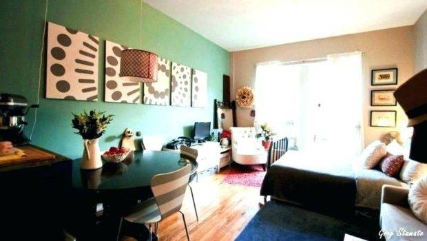 Cool Apartment Ideas College Guys Latest