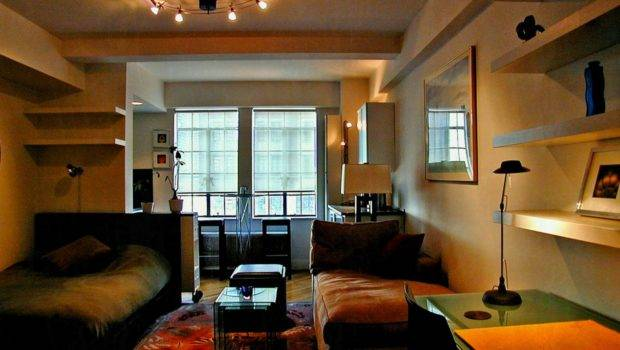 Cool Apartment Stuff Guys Latest Bestapartment