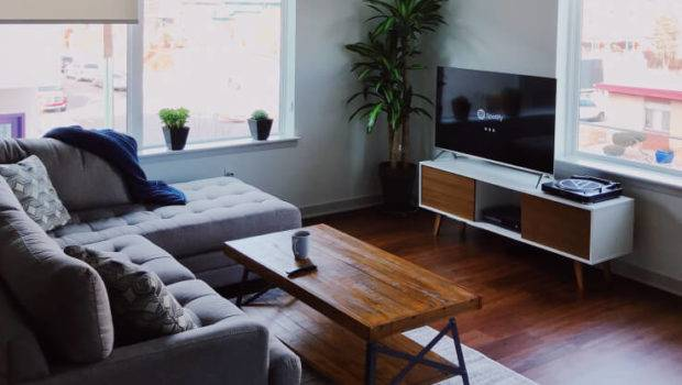 Cool Apartment Stuff Upgrade Your Place