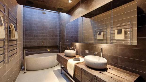Cool Bathroom Ideas Imgarcade Arcade