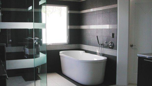 Cool Beautiful Bathroom Tiles Love Furniture