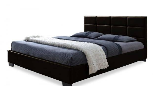 Cool Bed Frames Australia Dazzling Framesing Bedroom