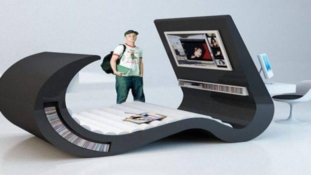 Cool Bed Frames Teal Platform Frame Queen