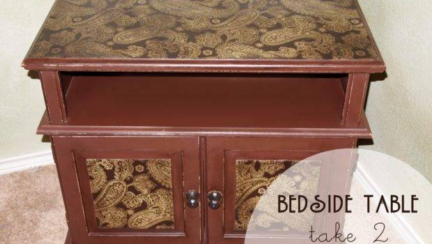 Cool Bed Mismatched Tables Prices Bedside Table