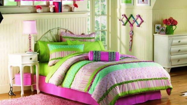 Cool Bedding Sets Teenage Girls Diuxz Bed Bath