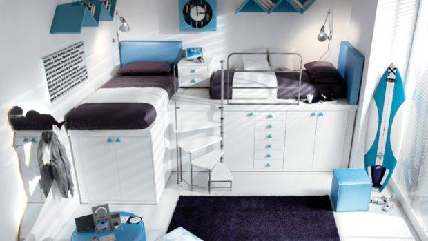 Cool Bedroom Accessories Our Top