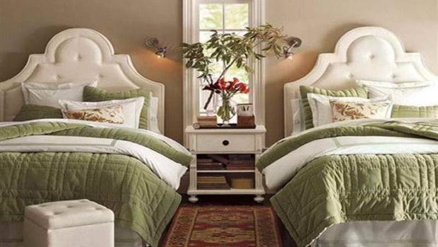 Cool Bedroom Designs Twin Bed Unique Design