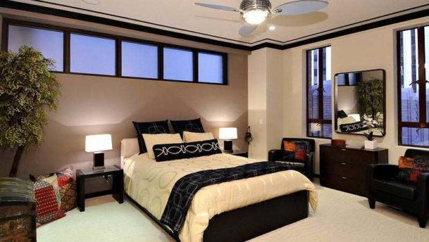 Cool Bedroom Paint Ideas Find Best Features New