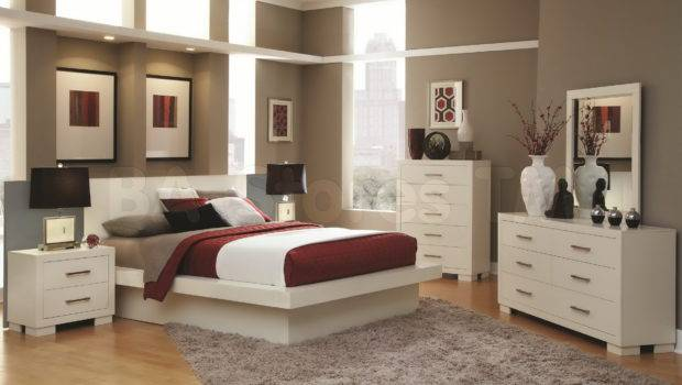Cool Bedrooms Bright Kids Room Small Modern Bedroom Themes