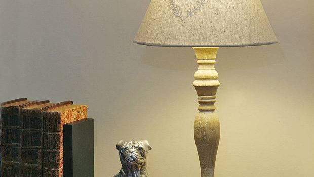 Cool Bedside Lamp Ideas Nightstand Vizmini
