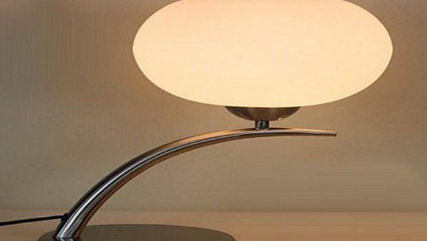 Cool Bedside Lamps Design Ideas Quickinfoway Interior